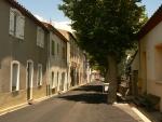 Grand rue du Capitoul